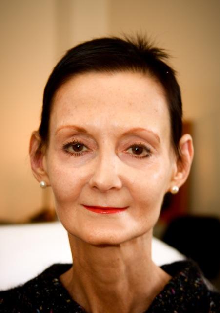 Karen Workman, Psychologist, Psychothera[ist, Hakomi Therapist, Reiki Master